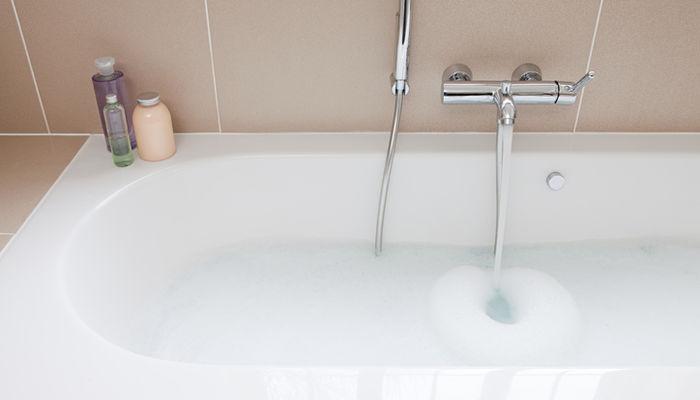 Top Sanierung von Badewannen, Bad sanieren - Maltech Müller AG OQ78